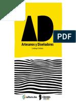 Catálogo-Córdoba-2020-Artesanas-artesanos-y-diseñadores.pdf