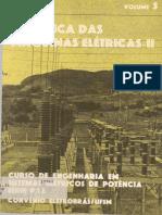PESQ_Volume 5- Dinamica das Maquinas Eletricas II.pdf