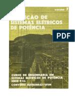 PESQ_Volume 7 - Proteção de Sistemas elétricos de Potência.pdf
