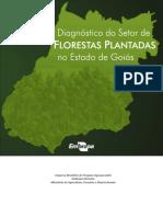 Diagnostico-do-Setor-de-Florestas-Plantadas