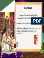 Lec2 Prim6