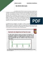 FORO 1 MARTÍN GARRAFA GARCÍA.pdf