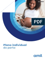 17781.1.2_Plano_Parto_Amil_Rebranding_A5_SM.bfbcb287