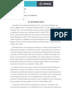 Neoliberalismo-Maite Puruncajas.pdf