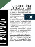 San José Patriarca del Pueblo de Dios Cuerpo Místico de Cristo.pdf