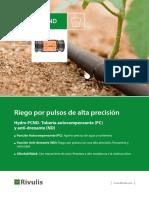 Rivulis_Hydro-PCND_Espanol_Espana_20191024_WEB
