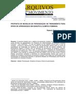 PROPOSTA DE MODELOS DE PERIODIZAÇÃO.pdf