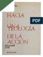 COMBLIN, J., Hacia una teologia de la accion, Herder, 1964.pdf