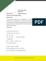 Pregunta dinamizadora Unidad 2 Estadística Inferencial (2)