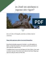 Era san José un anciano o un esposo sin vigor.pdf