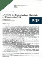 Fichário1.pdf
