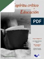 Dialnet-EspirituCriticoYEducacion-663579.pdf