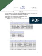 TP05_SQL.pdf