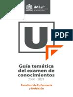 UASLP.pdf