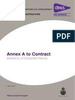 20121031 Contract Annexes A-E_U.pdf