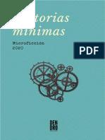 Historias-mínimas-VVAA-[Dendro-2020]
