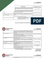ACCION DE GRUPO - CUESTIONARIO  (1)