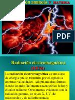 Energia y Materia   2013.ppt