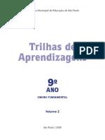 9ano_Trilhas2_web (1).pdf