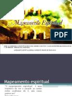 mapeamentoespiritual-120817074709-phpapp02 (1)
