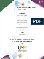 PDF Desarrollo Del Pensamiento Logico Matematico Unidad 2 Paso 3 (1)