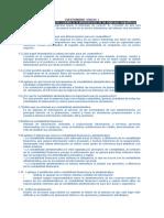 documento cuestionario de internet