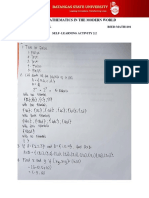 GED102 LEARNING ACTIVITY 2.2.pdf