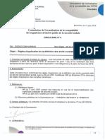 circulaire-droits-constates-20161024-fr