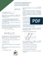 PREGUNTAS ICFES TIENE PREICFES.docx