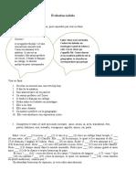 evaluation_initialeaviia (1)