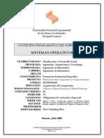 sisope.pdf