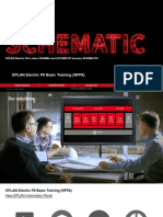 NFPA_Training Book_P8_V2.9_EN_Alpha_20200706.pdf