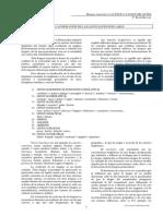 LA FORMACION_DE_LAS_LENGUAS_PENINSULARES.pdf