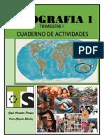 1o 1T GEOGRAFIA MAESTRO.pdf