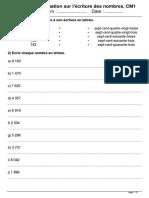 fiche-evaluation-sur-l-ecriture-des-nombres-cm1-2Ojw4r6g
