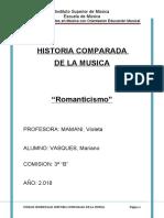 HISTORIA COMPARADA DE LA MUSICA CLASICO.docx