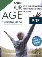 Frank Wildman - Change Your Age - Feldenkrais (2010).pdf