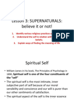 Lesson 3 spiritual self 2.pptx