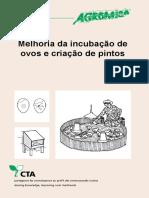 1675_PDF