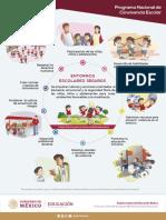 Info01_Entornos_escolares_seguros.pdf