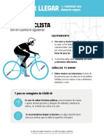 achs_saberllegar_Recomendacionesciclistav3