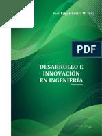 Modelos de madurez de la GSST.pdf