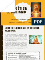 Apologetica - Budismo