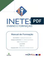 Manual Software Aplicado a Actividade Comercial 0362