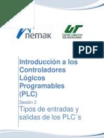 Sesion 2-Tipos de EyS de los PLC.pdf