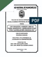 2015 Satisfaccion laboral adtivo 2015.pdf