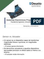 p02-sensoresyactuadores-111019064743-phpapp02