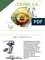mecatrnica-120430210411-phpapp02