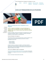 ODF_S7_ENLACE WEB_Qué es la participación de los trabajadores en las utilidades.