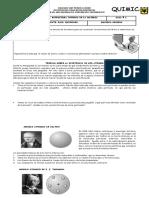 GUIA ESTRUCTURA DE LA MATERIA (1).docx